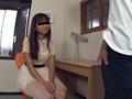 素人娘たちの初めてのセンズリ鑑賞 VOL.2 11