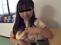 素人娘たちの初めてのセンズリ鑑賞 VOL.2 12