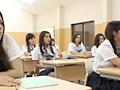 今日から僕は女子校の教師になっちゃいました