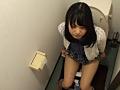 大学生の盗撮アルバイト 素人の裸買取ります 13
