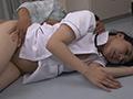 素人・AV人気企画・女子校生・ギャル サンプル動画:夜勤中に居眠りしている看護師を夜這いしちゃった俺5