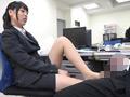 七海ゆあとМ男3