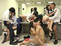 素人・AV人気企画・女子校生・ギャル サンプル動画:日本国民ベロチュウ記念日2