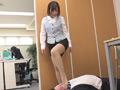 完全M男化~新入社員の陰湿な復讐~ 2