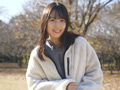 AV女優無修正・アダルト動画・サンプル動画:Aカップ敏感女子は精子好き 上川星空 23歳 歯科助手