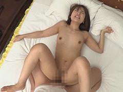 木曜日に出会った素人ちゃん (1)