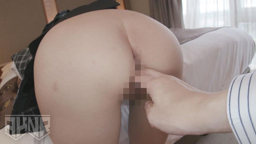エロ動画7 | 【勤務中NTR】 人妻を勤務中に口説きSEX堕ちサムネイム06