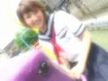 超A級美少女ニューハーフ YUKA 2