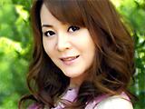 菊川愛香,もえ,舞 イメージ画像