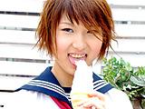 YUKA イメージ画像