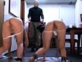 奴隷女の烙印★二匹のメス犬調教 13