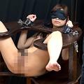 素人・ハメ撮り・ナンパ企画・女子校生・サンプル動画:「童貞観察」