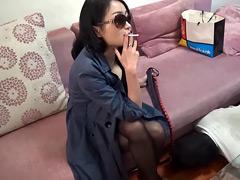 「小剛流浪記03-1 小剛は北京公主に捨て...」のパッケージ画像