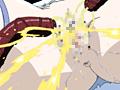 魔界天使ジブリール2 Vol.2 12のエロ画像