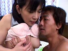【エロ動画】近親乱交 親子どんぶり2のエロ画像