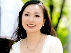 【エロ動画】成熟妻の浮気ぐせのエロ画像