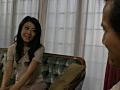 熟年夫婦のセックスライフ 円満夫婦の秘訣は媚薬 9