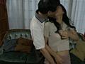 熟年夫婦のセックスライフ 円満夫婦の秘訣は媚薬 14