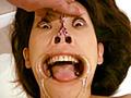 鼻フック イメージ 8729 ゼロ&アルファ