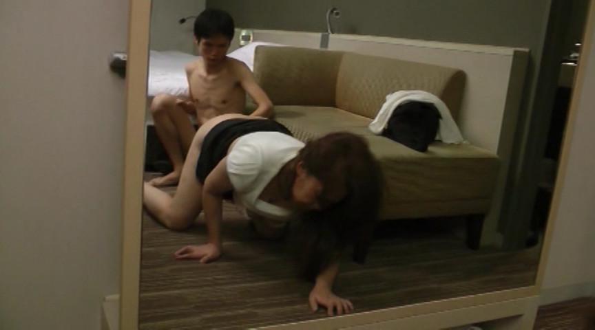 NTR!自分の妻が単独男にバイブで感じさせられてる様子を撮影した夫の個人撮影記録!!