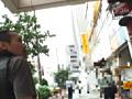 ザ・ナンパスペシャル 東京23区巡り その2 4
