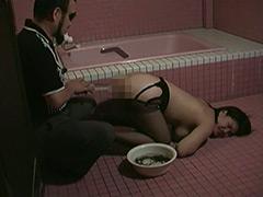 【エロ動画】マゾ妻肉奴隷 志摩紫光特選四時間 - 極上SM動画エロス