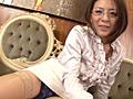 フェロモン美女 大胆パンチラコレクション 12
