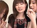 舐められ【放課後】倶楽部 〜レズビアンルーム〜 8
