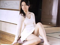 【エロ動画】鄙びた田舎の若妻のエロ画像