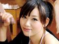 ゴックン目的で突然迫られ精液採取されちゃった僕。2 本田美沙,小桜りく,加藤なつみ