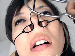【エロ動画】顔面ジーザスのエロ画像
