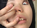顔面ジーザス 8
