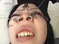 顔面ジーザス 14