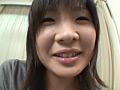 鼻叫び -HANASAKEVI- 4
