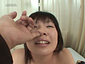 鼻叫び -HANASAKEVI- 13