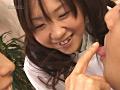 (超)粘着系 全身舐めサロン 5