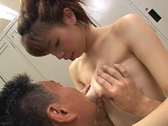 マミパット笹塚の こんな授乳が見てみたい5