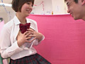 JK文化祭模擬店・ちら見せオナサポ喫茶IV 4