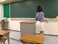 妄想 ノーパン × パンティーストッキング 20