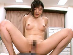 【エロ動画】超絶腰ふり腰使い2 大槻ひびき - 淫乱x痴女xエロ動画
