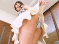 タイトスカート×フレアスカート 9