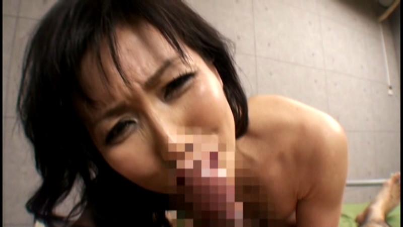 ゴージャス熟女奈美50歳 100回以上のアクメ天国