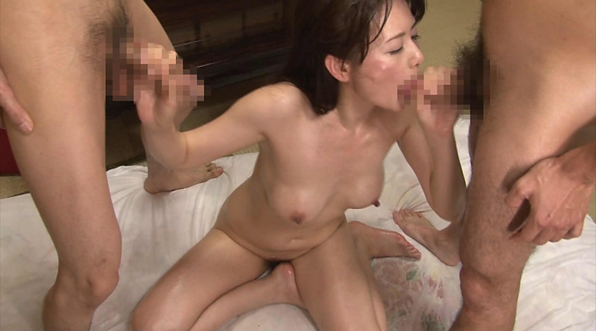 パキパキにガンギマる三浦恵理子