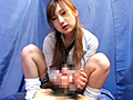 気鋭・相川誠二が自信たっぷりに放つ「セカハメ」シリーズ第3弾!今作も、バニーガール、女子校生、淫乱お姉さんが直接あなたの目に語りかけ、痴語、淫語を浴びせながらガチンコFUCKを仕掛ける!全編主観映像で赤玉必至!