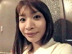 【エロ動画】風俗娘3 あおいのエロ画像