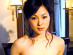 【エロ動画】コスプレ輪姦2 お姫様編のエロ画像
