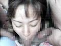 公開調教 麗子の晩餐 便秘姫 4