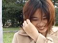 関西素人 変態妊婦 京子 4