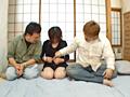 関西素人 変態妊婦 京子 10