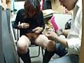 関西素人 変態妊婦 京子 20